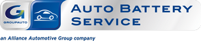 Auto Battery Services, Dukinfield