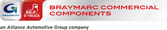 Braymarc Commercial Components, Swindon