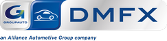 DMFX, Darlington