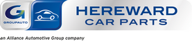 Hereward Car Parts, Peterborough
