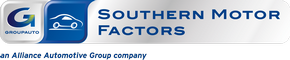 Southern Motor Factors, Bromley