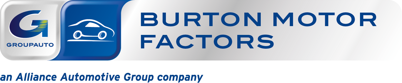 Burton Motor Factors, Burton-On-Trent