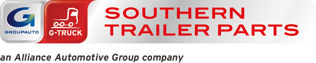 Southern Trailer Parts, Reading