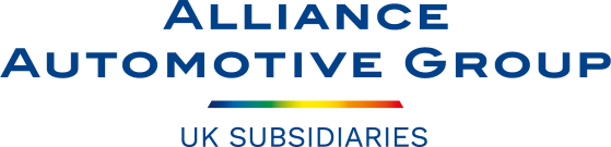 Alliance Automotive UK